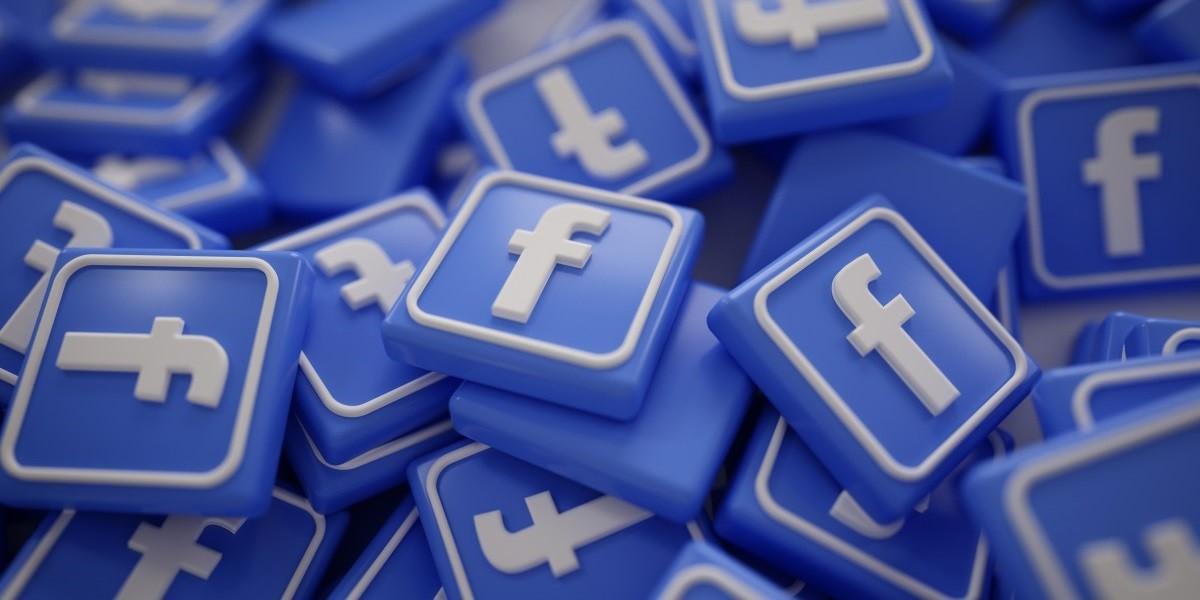 Реклама в Facebook Stories: особенности и задачи нового формата