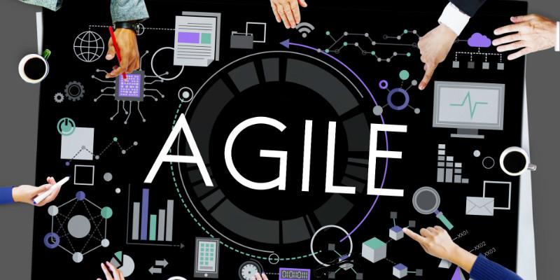 Методологии Agile в управлении проектами