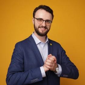 Ярослав Семёнов