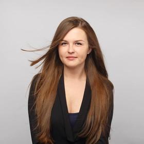 Мария Алифанова