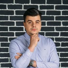 Роман Петроченко