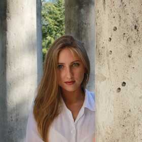 Мария Пучкова