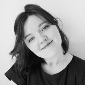 Виктория Михалицына