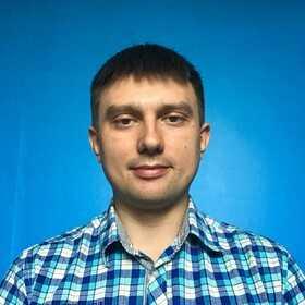 Артём Акулов