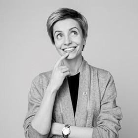 Нина Зеленко
