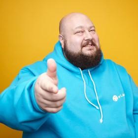 Константин Найчуков