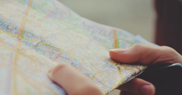 Продвижение локального бизнеса с помощью геосервисов Яндекса