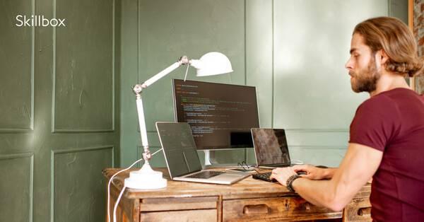 Как выбрать язык программирования и найти работу