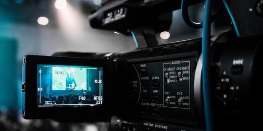 Видеореклама: 6 принципов создания объявлений