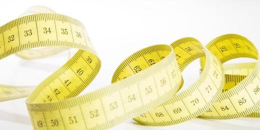 7 отчетов в Метрике для специалиста по рекламе: оцениваем эффективность платного трафика