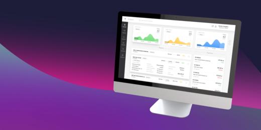 Инструменты продвижения интернет-магазинов — результаты опроса