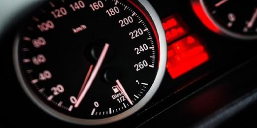 Скорость имеет значение: как и зачем использовать турбо-страницы в Директе