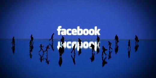 Как улучшить объявления в Facebook: 8 рекомендаций от экспертов