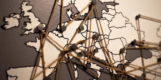 Три особенности продвижения локального бизнеса в Директе и Google AdWords
