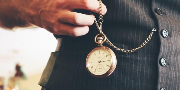 Корректировка ставок по времени на основе данных, или Когда клиенты готовы покупать