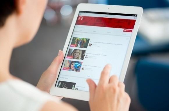 Как меняется эффективность видеорекламы без звука или видео