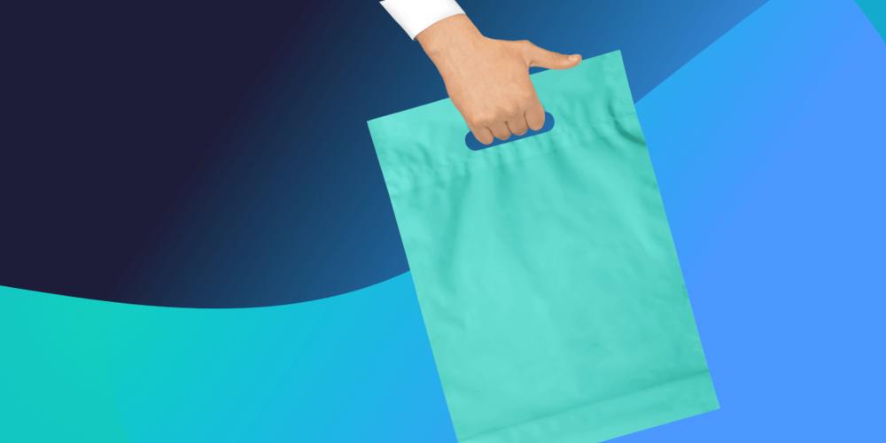 Тактики на практике: must use инструменты myTarget для интернет-магазинов