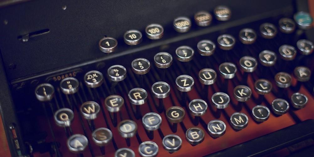 Как снизить CPL за счет оптимизации семантики
