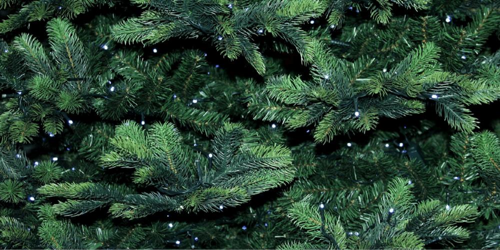Елки в digital: какие рекламные инструменты подойдут для продажи новогодних елок