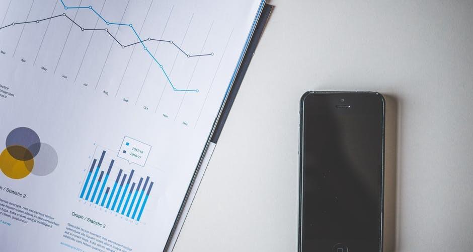 Анализ рекламных кампаний Google AdWords в Яндекс.Метрике