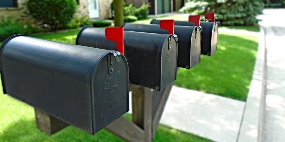 Как настроить цели «Клик по email» и «Копирование email» с помощью Google Tag Manager