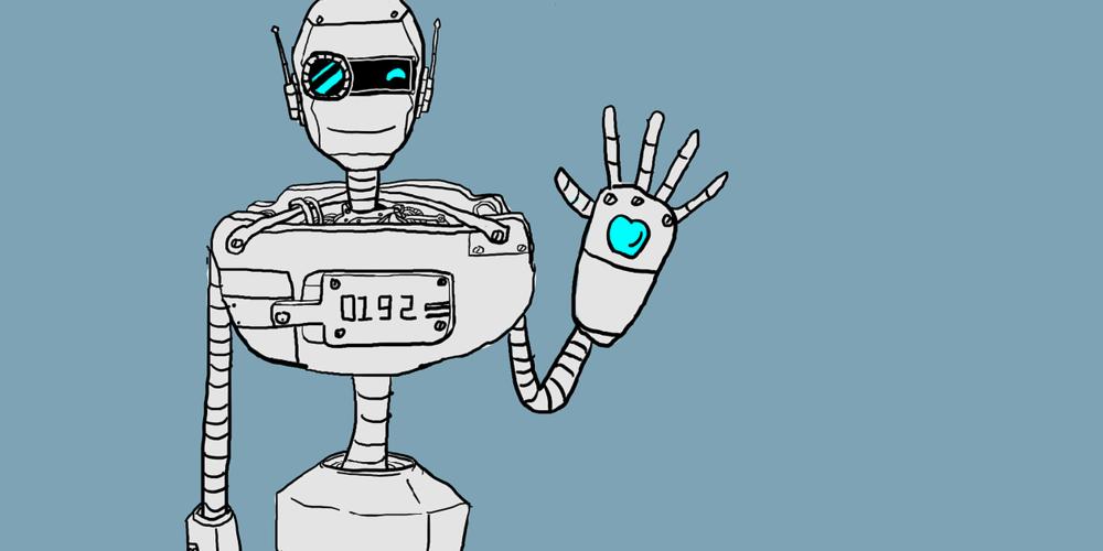 Изменения торгов в Директе: Что ждет системы автоматизации