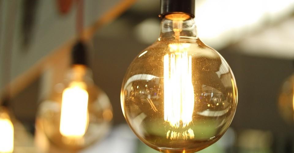 Глоссарий: 15 ключевых показателей эффективности контекстной рекламы