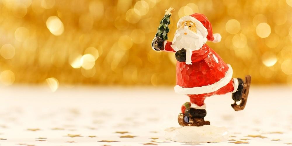 Что проверить в кампаниях контекстной рекламы накануне новогоднего сезона