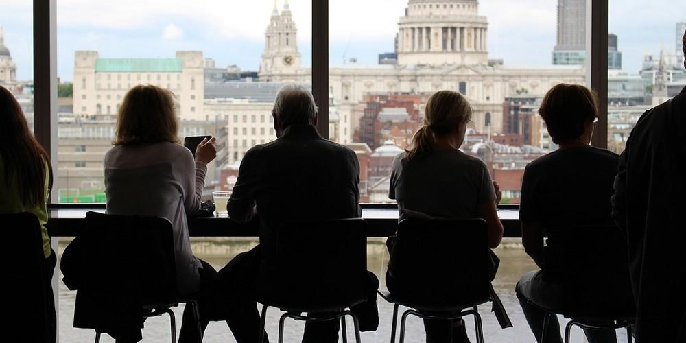5 принципов общения с клиентами в performance-агентстве