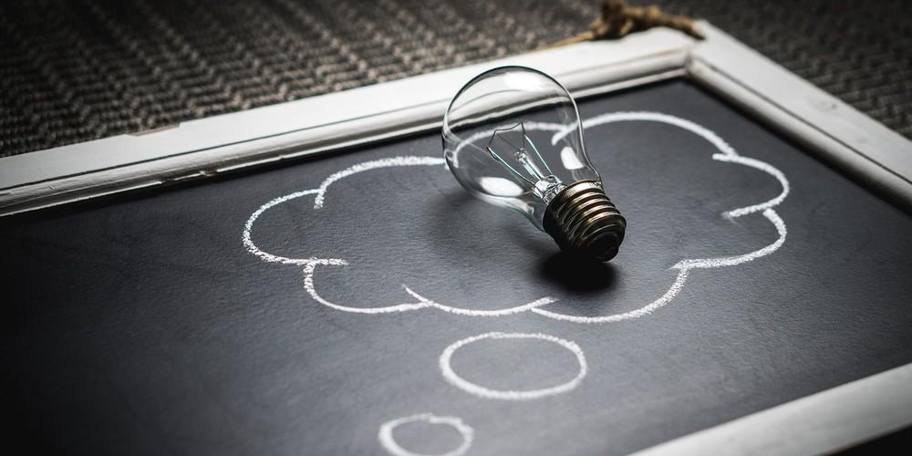 5 лайфхаков для повышения эффективности таргетированных кампаний