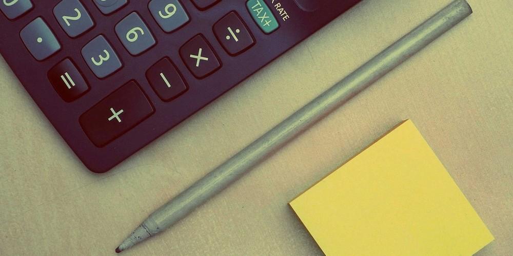 Фикс, процент, KPI: что выбирают агентства