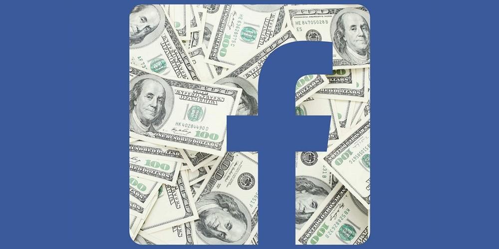 С чем связано введение НДС на рекламу в Facebook и как оно повлияет на рынок