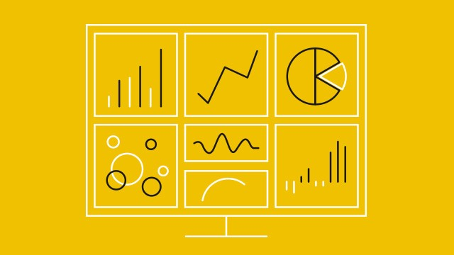 Сквозная аналитика + Power BI — формула, которая обеспечит успех