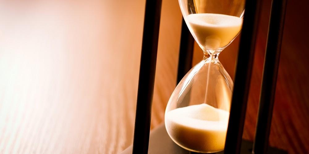 Временной таргетинг в контексте: советы по настройке