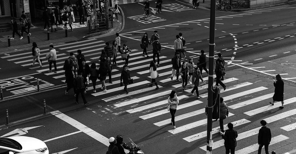 Как избавиться от пересечения в аудиториях ремаркетинга