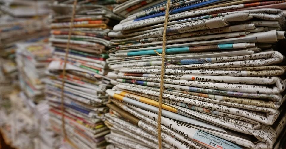 Новости рынка контекстной рекламы  за август 2017 года