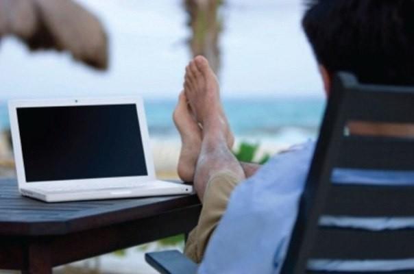 Отпуск специалиста без ущерба для клиента