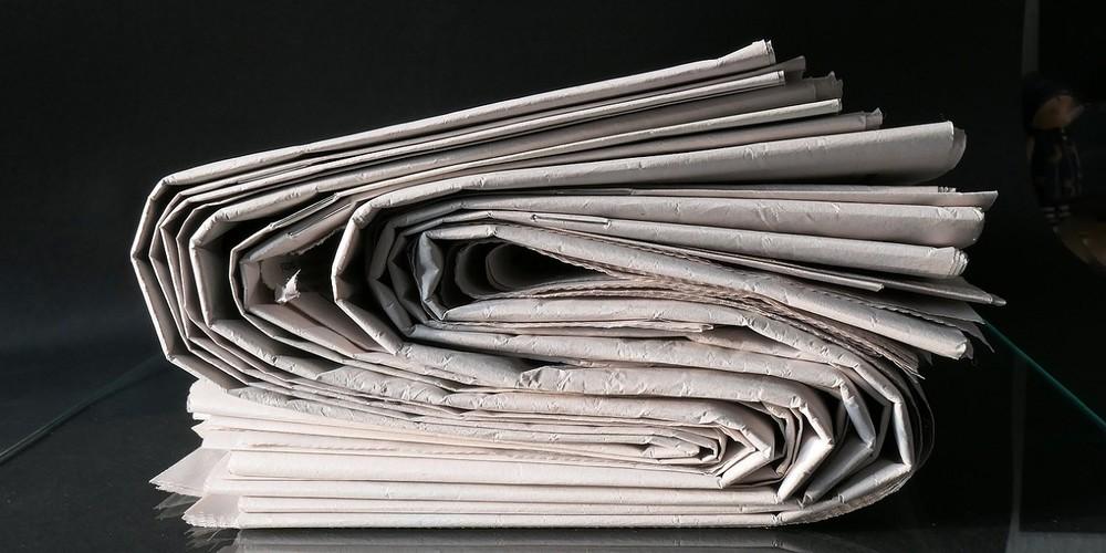 Дайджест новостей контекстной рекламы за октябрь 2018 года