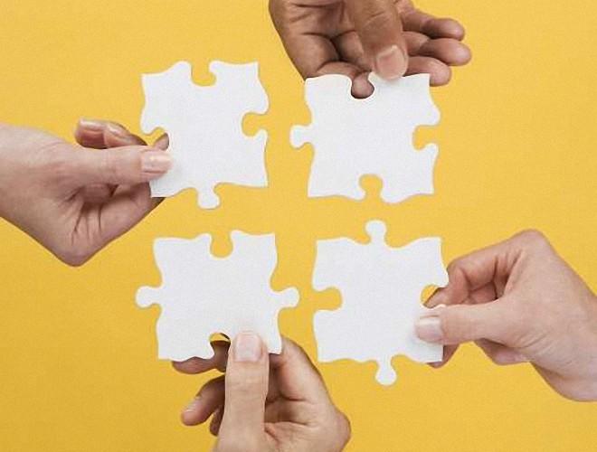 Как работать с типами соответствий в AdWords