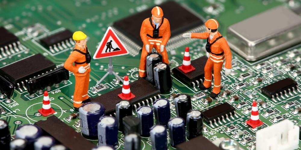 Новый Директ Коммандер: обзор приложения