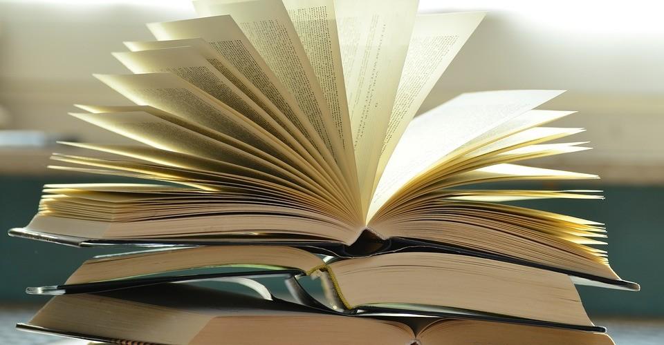 Что писать в структурированных описаниях?
