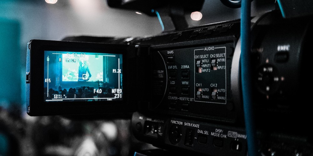 Как мы настроили видеодополнения в Директе и не получили даже охвата