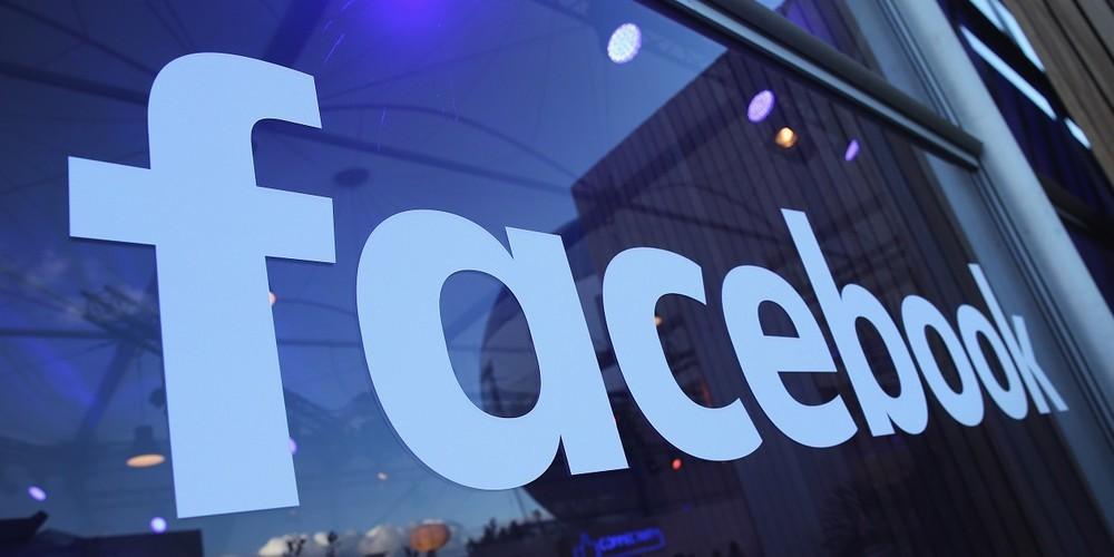 Основные инструменты таргетированной рекламы в Facebook