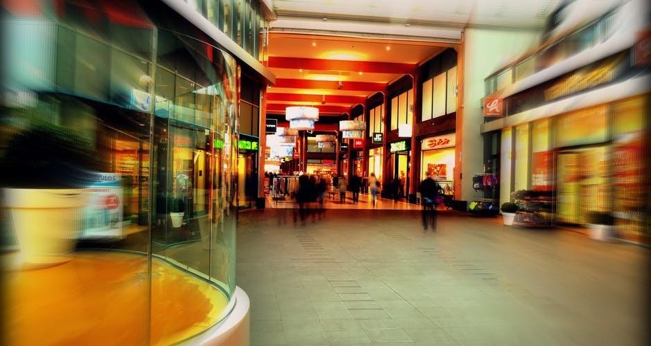 Как узнать срок принятия решения о покупке