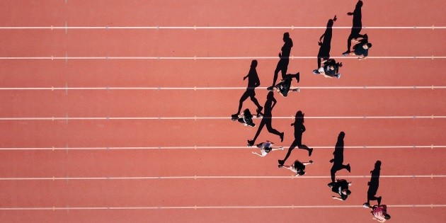 Атрибуция в Google Ads и Analytics: что нужно знать каждому рекламодателю