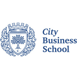 Бизнес-школа City Business School