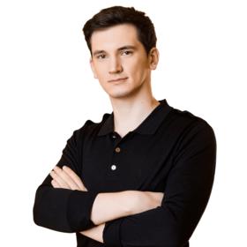 Алексей Жарий