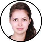 Ольга Реутова
