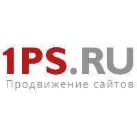Агентство 1PS.RU