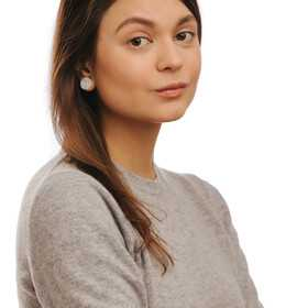 Яна Маскаева